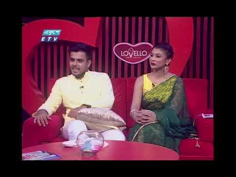 Simple Love Story-25 || Zooel Morshed & Fatima Gazi || ETV Entertainment