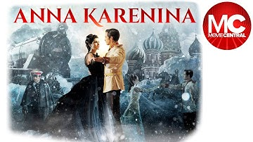 Anna Karenina | Full Drama Mini Series