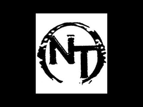 Notch Theory - Plus Minus