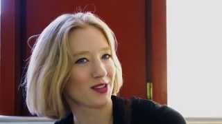 "Joana Mallwitz dirigiert ""Madama Butterfly"""