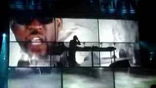 DJ Shadow - Seein