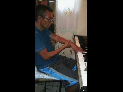 duction Prayer  Revolori Lives 5