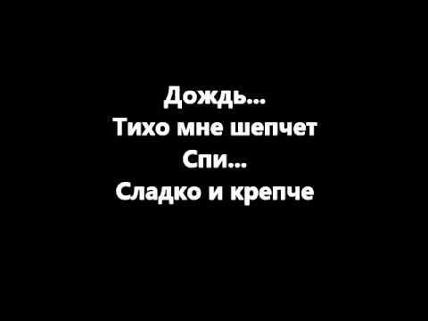Ли�� �и�ина и бокал вина Эл�б��� Джанми�зоев amp dj benny