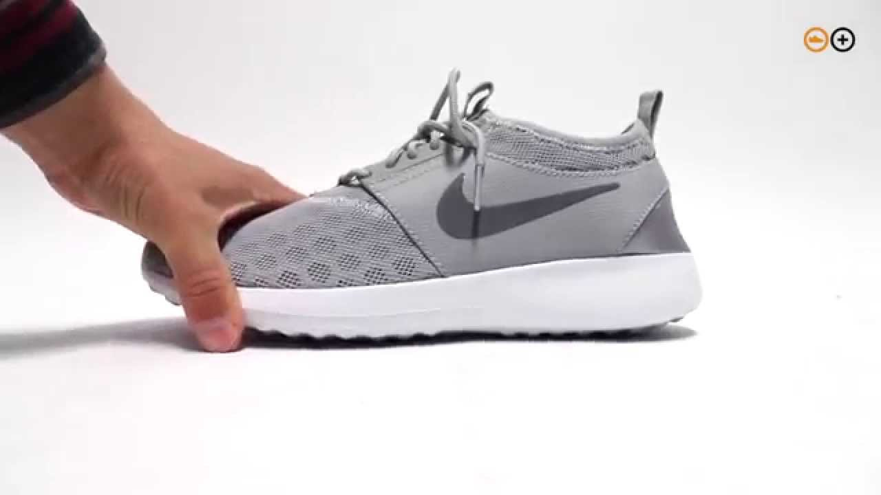 17599bb360003 Nike Wmns Juvenate - SDLR Sneakerclip - YouTube