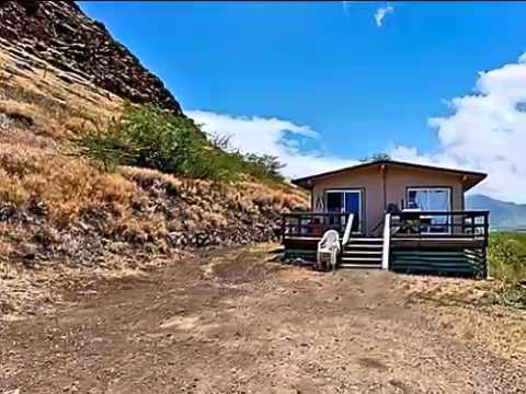 Real estate for sale in Waianae Hawaii - MLS# 1204800