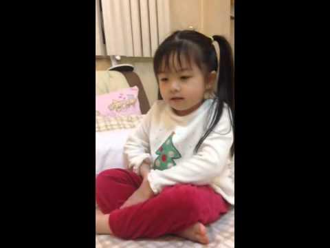 วิธีฝึกสมาธิเด็กเล็ก 3 ขวบ