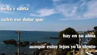 Gloria Estefan - Mi Tierra (letra)