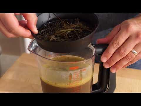 oxo-good-grips-good-gravy-4-cup-fat-separator