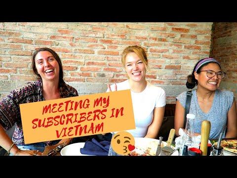 WELCOMING NEW TEFL TEACHERS TO VIETNAM | NINJA TEACHER ROOFTOP PARTY