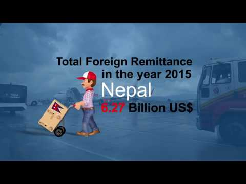 Nepal: A Documentary on the Role of Sub-agents in the Recruitment of Migrant Workers