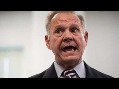 What Alabamas GOP Senate Frontrunner Told Me Should Scare The Daylights Out Of You
