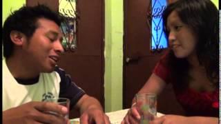 estudio de grabacin san marcos guatemala c a producciones leo s a 2015 tels 45688046