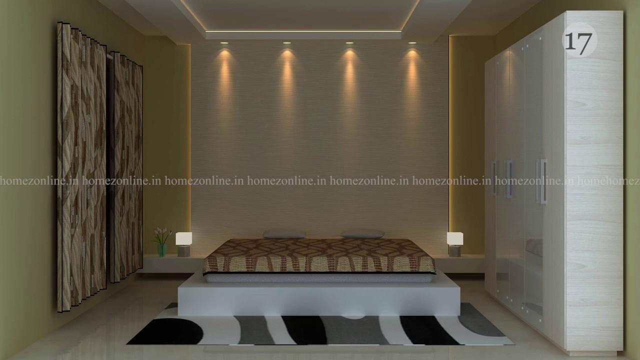 Interior Designs HD