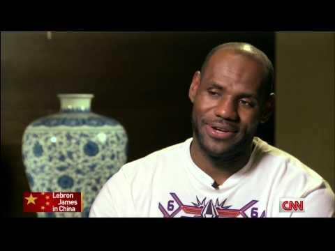 Tv one celebrity crime files merlin santana