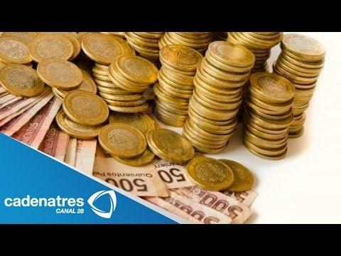 'Tanda', una opción de ahorro / Tips de finanzas