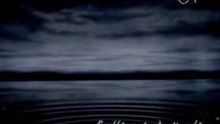 [Vietsub][Jap][MV] Ai Otsuka - Planetarium [YGVN]