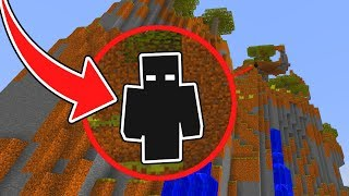 Minecraft : MY SUBSCRIBER FOUND NULL! (Ps3/Xbox360/PS4/XboxOne/WiiU)
