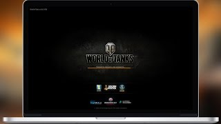 World of Tanks на Mac(, 2014-10-17T18:25:11.000Z)