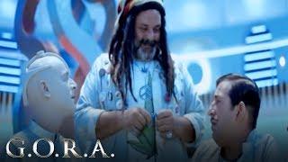 GORA - İsyan Yok Abi