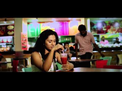 OBA LAGIN INNA |  Gayani Madhusha | Official Music Video | Infinite Images Films