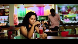 OBA LAGIN INNA |  Gayani Madhusha | Official Music Video | Infinite Images Films
