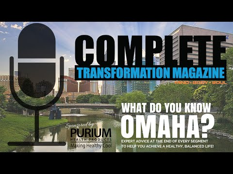 WHAT DO YOU KNOW OMAHA?