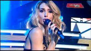 Loboda - Надоело (Live)