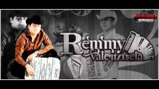 Remmy Valenzuela   El Telegrama Estudio2010