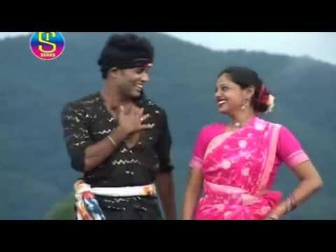 HD 2014 New Nagpuri Hot Song || Aaij Kal Dui Din Se || Pawam