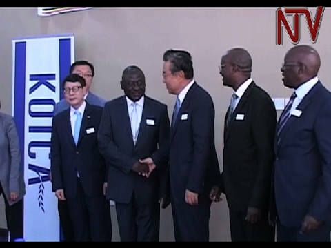 South Korea to offer technical assistance to aviation sector