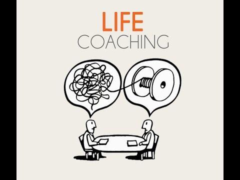 Life Coaching:  como y por que puede ayudarte.  (ESPAÑOL)