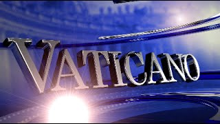 Vaticano 251 - 2016-06-26