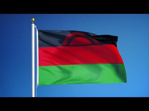 Malawi National Anthem (Radio Instrumental)