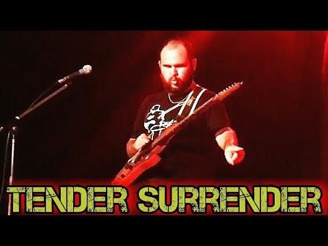 Steve Vai | Tender Surrender by Patrick Souza | Workshop em Itaguaí