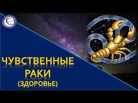 ГОРОСКОП СОВМЕСТИМОСТИ гороскоп на совместимость по гороскопу