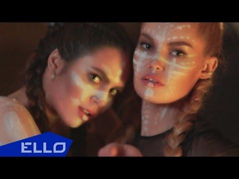 История создания песни «Алеша»