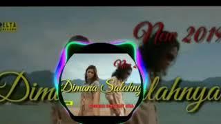 Download lagu Thomas Arya & Elsa Pitaloka - Dimana Salahnya (2019)