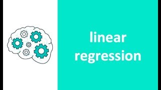 [Machine Learning] Linear Regression using Least Square Error, Gradient Descent