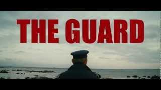 "The Guard - Opening Scene / Car Crash Scene / ""what A Beautiful Fuckin Day"" Hd"
