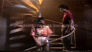 Betharia Sonatha - Hati Yang Luka (Video Versi 2) (Original Music Video & Clear Sound)