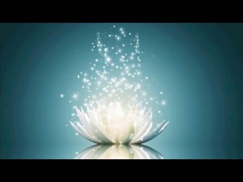 30 Min  Deep Healing Music for The Body & Soul - Relaxing Music, Meditation  Music, Inner Peace