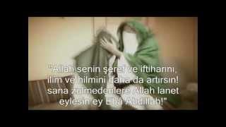 Ehl-i Beyt Hz Muhamed Hz Ali Hz Fatime Imam Hasan Imam Hysein
