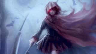 Nightcore - No Intentes Regresar [Valen Etchegoyen]