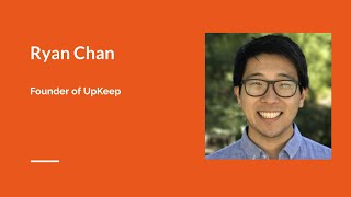 Enterprise Business with YC Founder | Decode Academy UC Berkeley Course Fall 2020