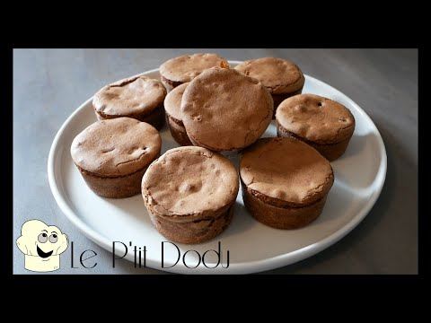 brownie-choco-noisette