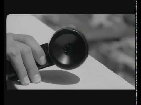 Cine cubano: Película