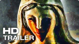 ЧУДО׃ СЛЕЗЫ МАДОННЫ Сезон 1 ✩ Трейлер (2018) Serie Sky TV