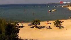 Vir Plaža Prezida
