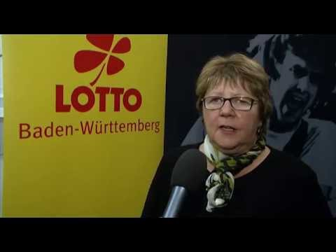 Lotto Baden WГјrtemberg