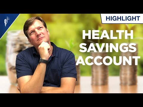 How To Make The Most Of Your HSA Investment